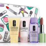 Macy's: *HOT* Clinique 6-Pc All Stars Set, $10 Shipped with $10 Credit!