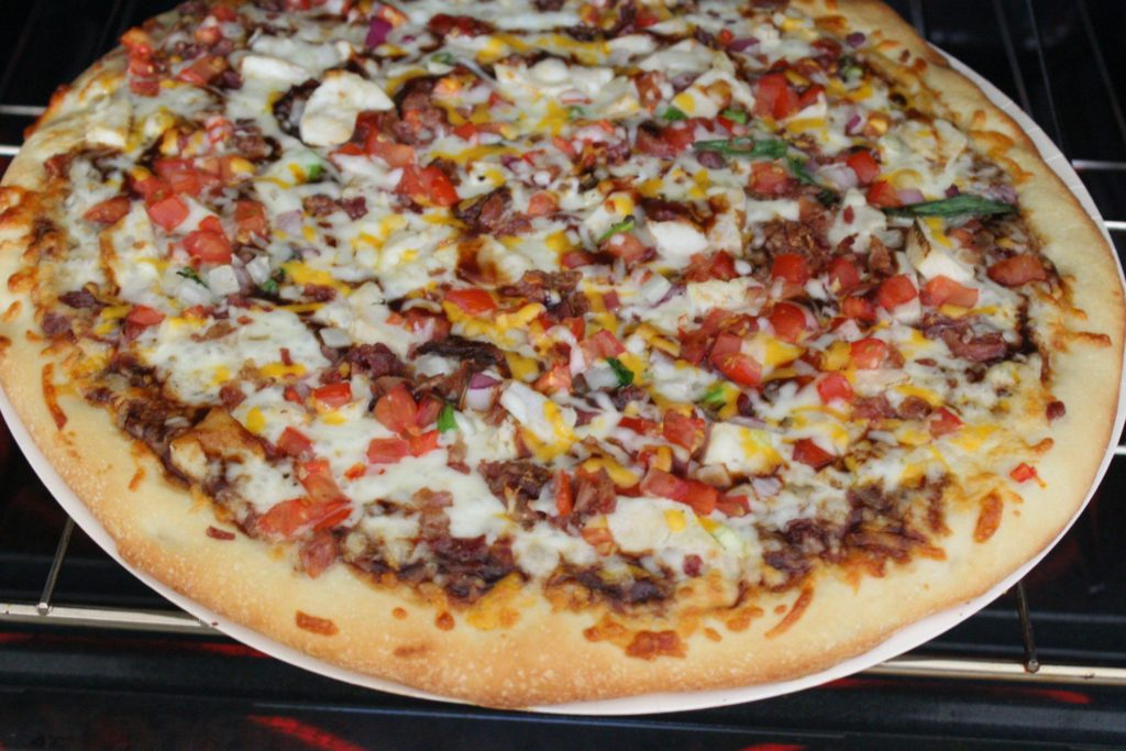 We offer a wide range of gourmet and comfort foods in a cozy, family-friendly environment. Located on scenic Hwy 4, Murphys Pizza Company is a family-friendly environment that has been a community hub for nearly 18 years.