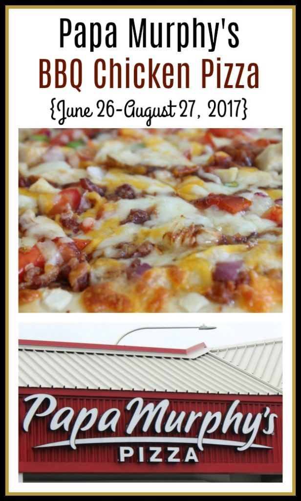 image relating to Papa Murphys Coupons Printable identify Papa murphys loaded pizza coupon codes - Proderma gentle coupon code