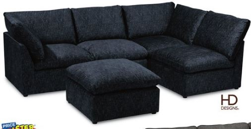 Incredible Fred Meyer Weekly Coupon Deals 8 27 9 2 0 99 Lb Peaches Uwap Interior Chair Design Uwaporg
