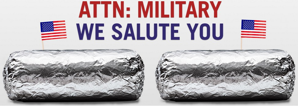 Military Discount Olive Garden 2017