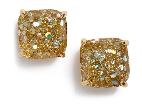 If So Check Out These Gorgeous Kate Spade Stud Earrings At Nordstrom Right Now They Are 30 Off For Black Friday And As Always You Ll Enjoy Free Shipping