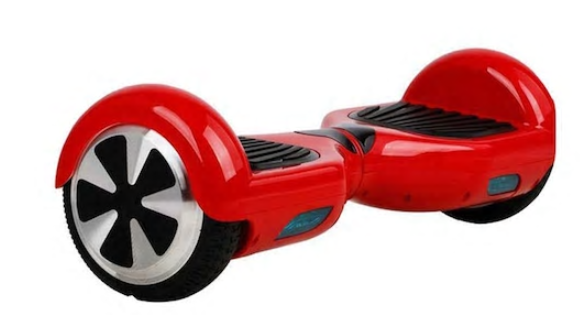 kohl s black friday self balancing scooter hoverboard for after kohl s cash reg. Black Bedroom Furniture Sets. Home Design Ideas