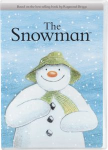 FREE Christmas Movies to Stream for Amazon Prime Members - The