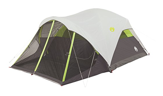 Amazon coleman 8 person montana tent 9999 1218 only amazon coleman 8 person montana tent 9999 1218 only lowest price sciox Image collections