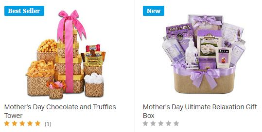 Mother S Day Freebies Amp Deals 2018