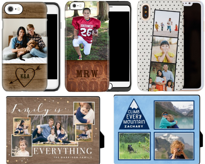 Shutterfly iphone case coupon codes