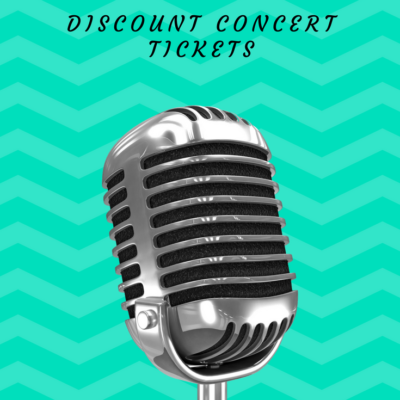Washington State Fair Discount Concert & Show Tickets – 2019