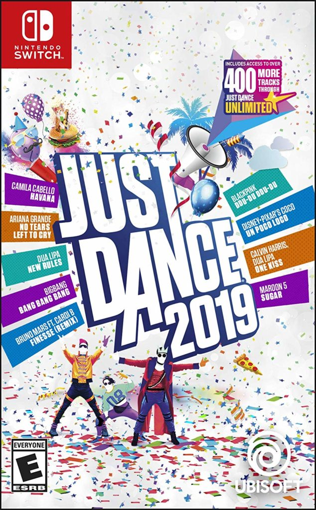 Discount dance coupon may 2019