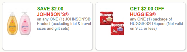 image about Printable Dove Coupons referred to as Printable Coupon codes: $2/1 Johnsons Johnsons, B1G1 Dove +