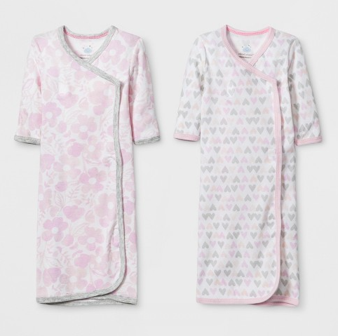 f9c68e767 Target: *HOT* 50% off select Baby Clothing - The Coupon Project