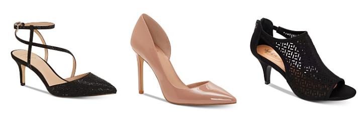 Shoes Flash Sale 65-75% off