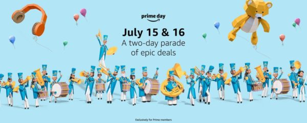 amazon prime coupon july 2019