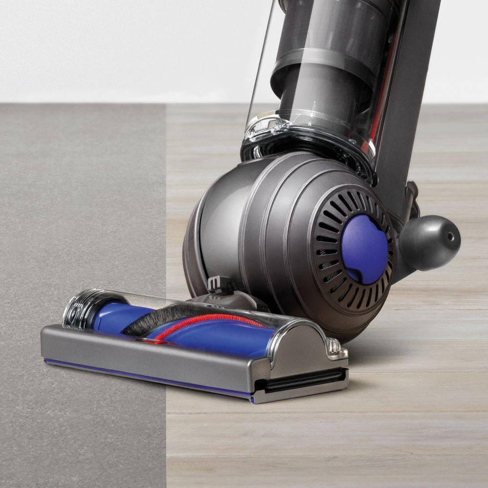 Dyson Vacuum Cleaner Sale