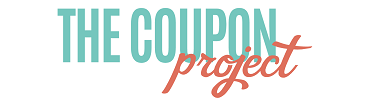 The Coupon Project